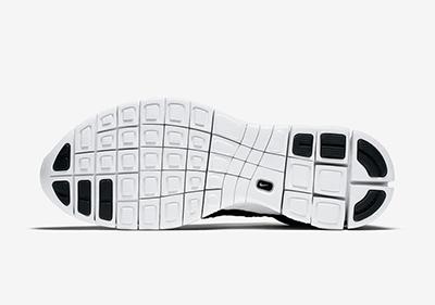 nike-free-inneva-woven-black-white-04_o5dmor
