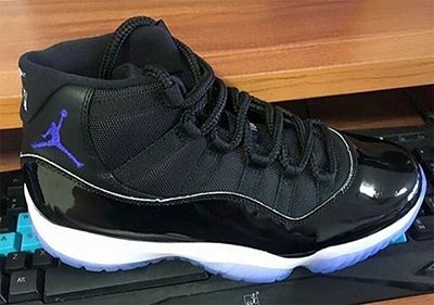jordan-spacejams