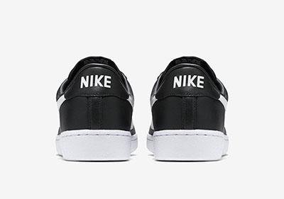 nike-bruin-black-white-leather-4